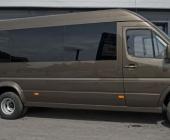 831341983_1_1080x720_mercedes-benz-sprinter-autobus-mercedes-benz-sprinter-23-1-miejsca-piotrkow-trybunalski (2)